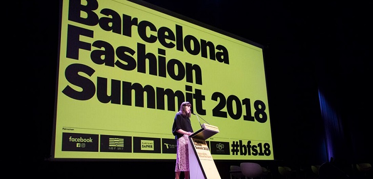 Pepe Jeans, Desigual and Tendam to reinvent fashion business at Barcelona Fashion Summit 2019