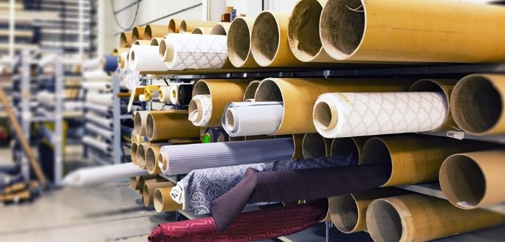 Grupo Kattan contemplates $70 million woven facility in Honduras