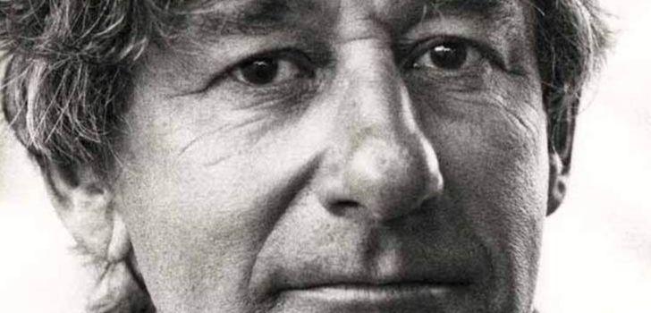 Helmut Newton resurfaces in Turin