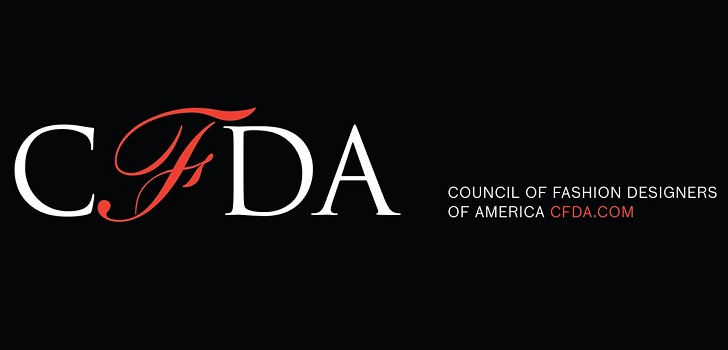 Cfda keeps growing: close to 500 members