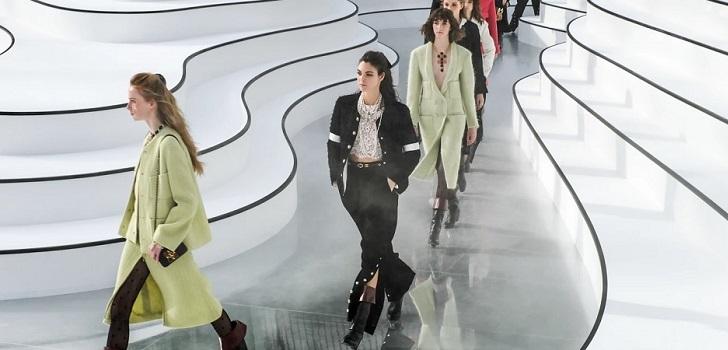 Chanel, art and culture: a century-lasting trio