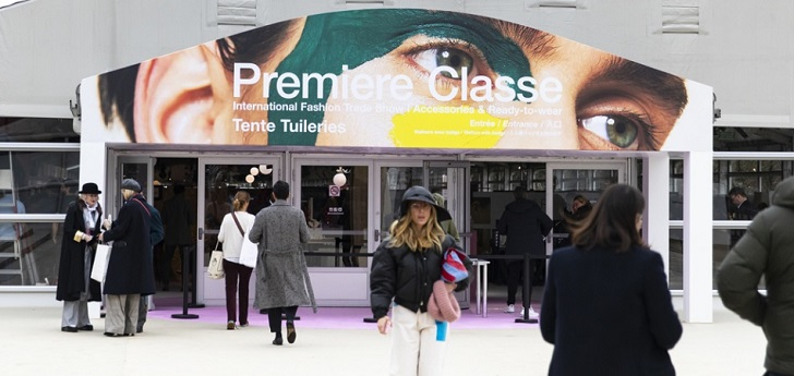 The coronavirus penalizes fairs: traffic at Première Classe drops by 33%