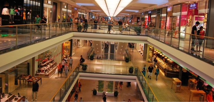 Saudi Arabia greenlights shops to open 24/7 starting January 1
