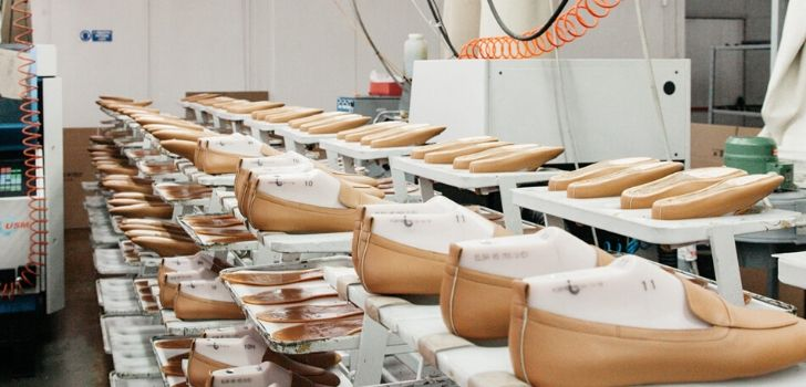 Everlane's global 'eco' army of suppliers: 33 factories worldwide