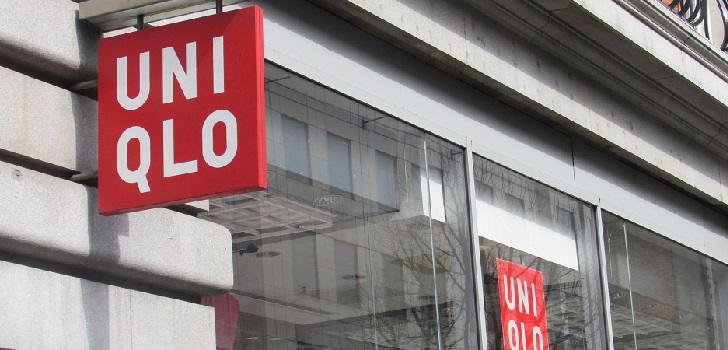 Fast Retailing reaches deal with Daifuku to automatize logistics warehouses worldwide
