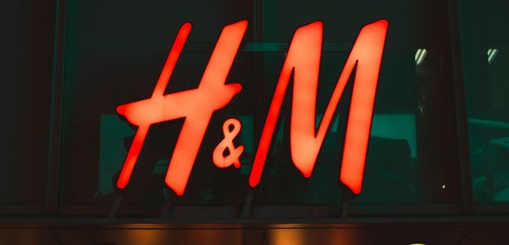 Image downloaded from https://www.themds.com/files//h&m/hm-store.osaka-728.jpg