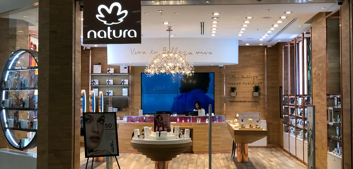 Natura lands in Asia and starts operations in Malaysia