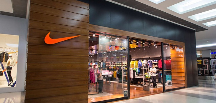 Nike promotes group veteran as new chief sustainability officer