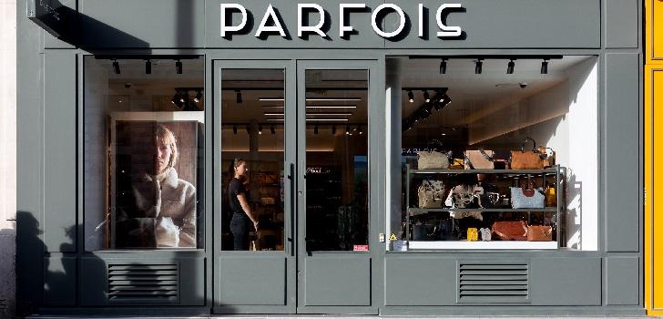 Parfois quaratines its HQ in Oporto following a coronavirus case