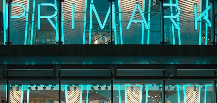 Primark, for its twelfth market: opens in Slovenia