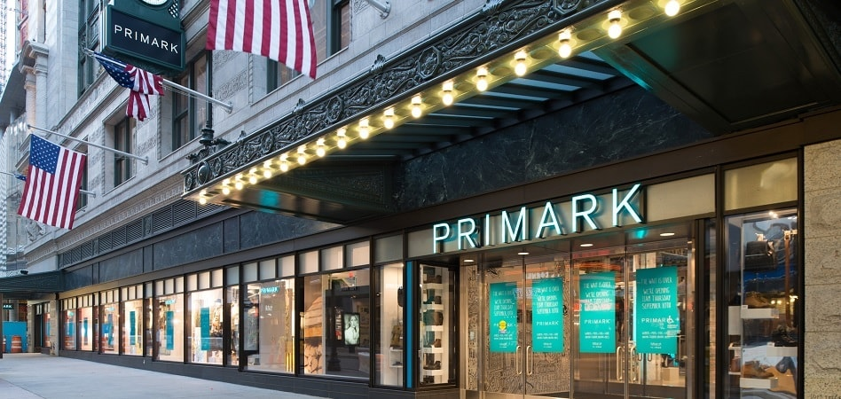 Is Primark model over? Low-cost king grows at historic minimums