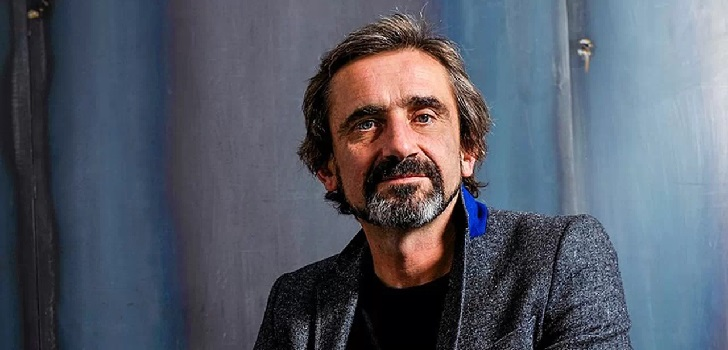 Superdry's founder becomes permanent CEO