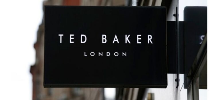 Ted Baker: Deloitte finds phantom stock of 58 million pounds in accounts