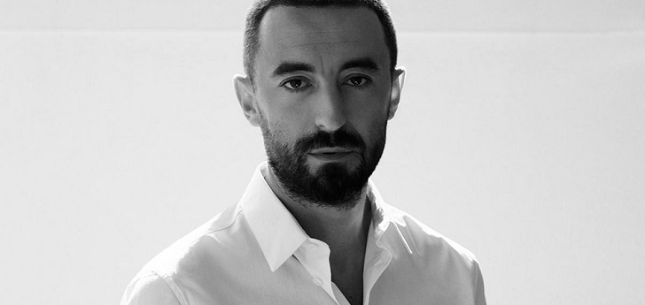 Tod's renovates its helm with new creative director