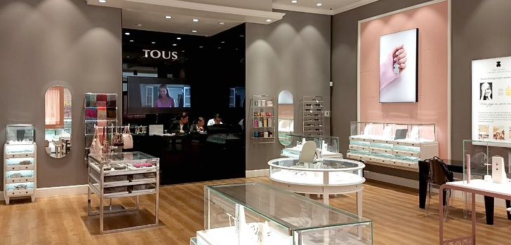 Tous strengthens in Mexico: opens new store in Guadalajara