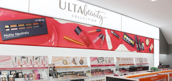 Ultra Beauty rearranges its helm with senior leadership changes