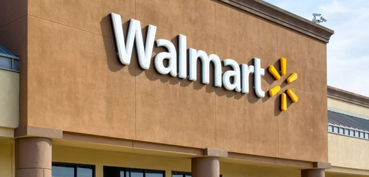 Bonobos co-founder leaves Walmart