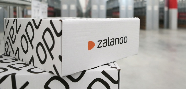 Zalando bets on beauty: launches category in Switzerland