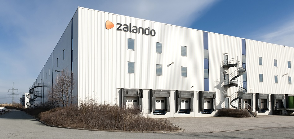 Zalando appoints former Inditex, PVH as new vicepresidents