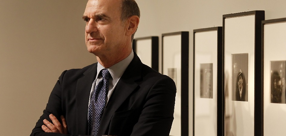 From John Donahoe to Carlos Alberini: the leaders of the new fashion decade