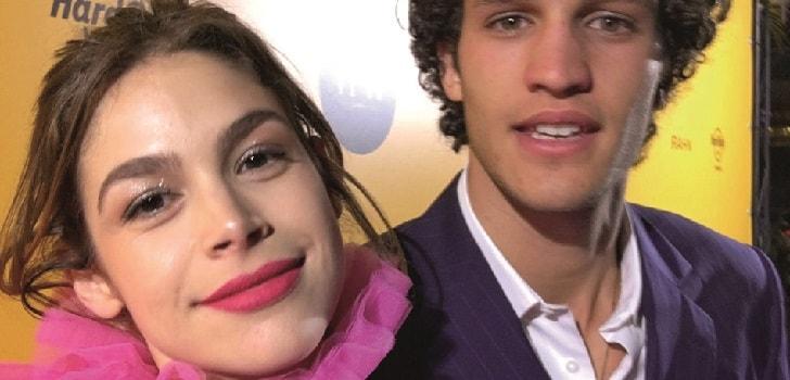 #Selfie: Cósima Ramírez