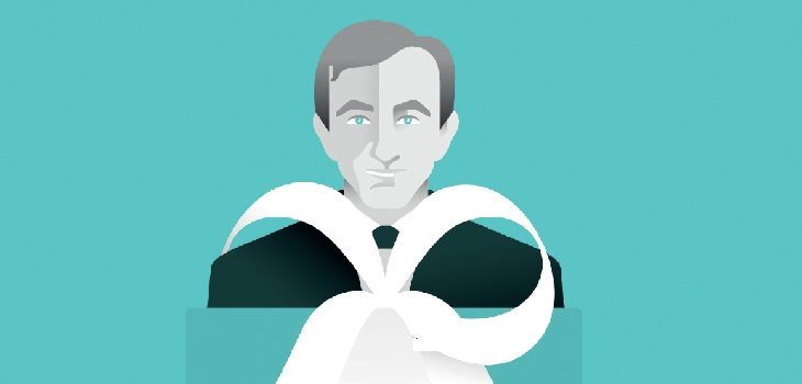 Bernard Arnault, the insatiable appetite of the luxury slayer