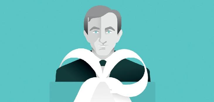 Bernard Arnault, the insatiable appetite of the luxury slayer