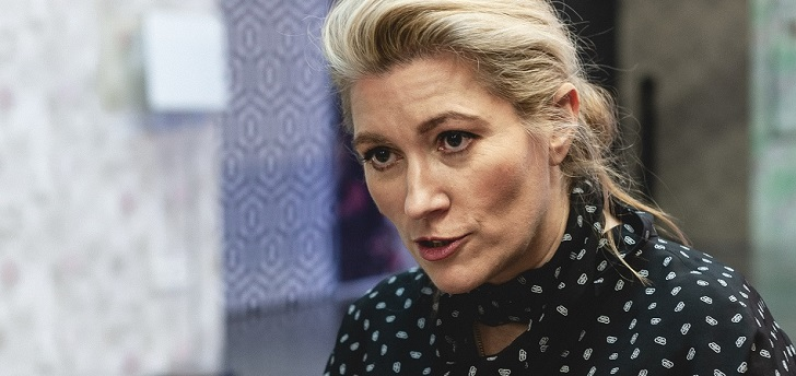 """Marie-Claire Daveu (Kering): """"Being sustainable is a necessity if you want to continue to do your business"""""""