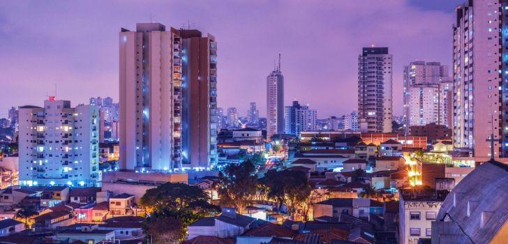 Sao Paulo Fashion Week gets cancelled over coronavirus
