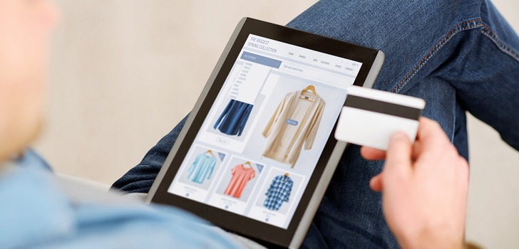 Coronavirus: What if ecommerce doesn't rescue fashion?