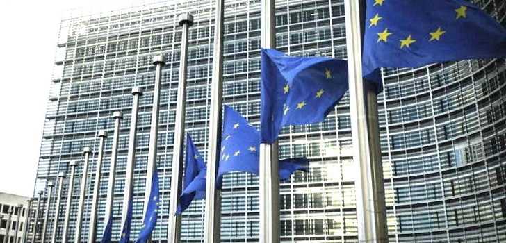 Golman Sachs expects Eurozone's GDP to dip 1.7%