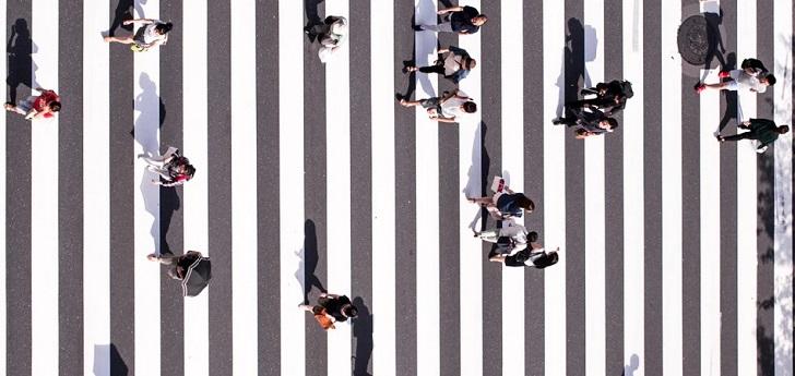 Japan in the spotlight: the coronavirus threatens fashion's third-largest consumer market