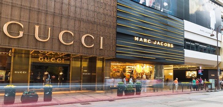 Fashion doubts in Hong Kong: from Chanel's cancelation to Sephora's expansion