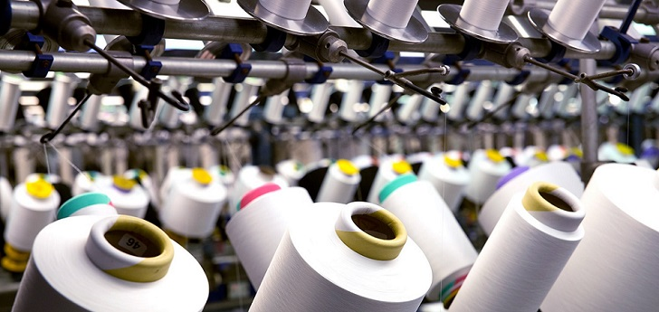 nylon-factory-thread