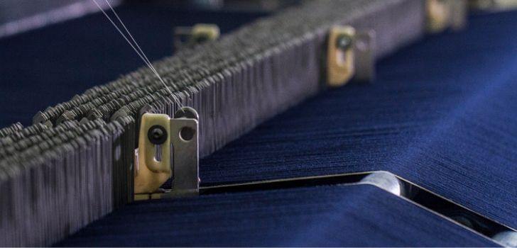 Philippines to revive its textile and garment industry