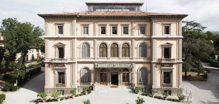 Pitti Immagine boost its portfolio: plans to acquire Firenze Fiera