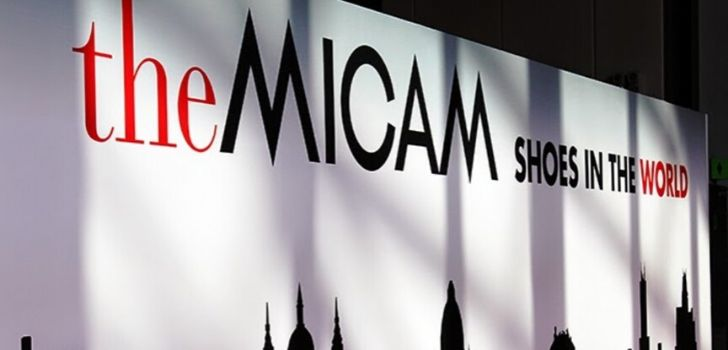 Informa Markets forges an alliance with Micam Milano