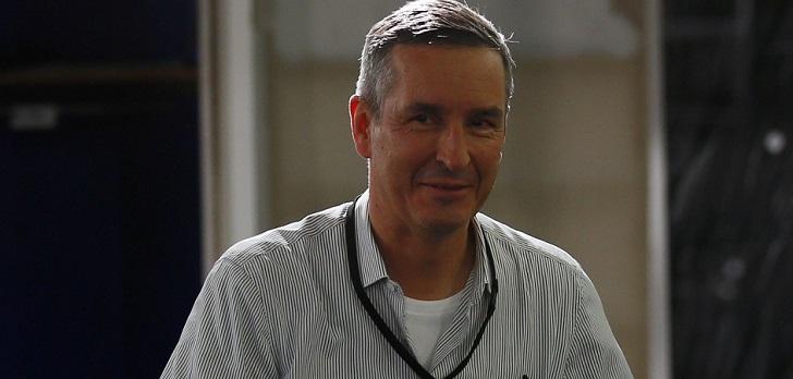 Spanish fragrance maker Puig expands fashion portfolio and acquires Dries Van Noten