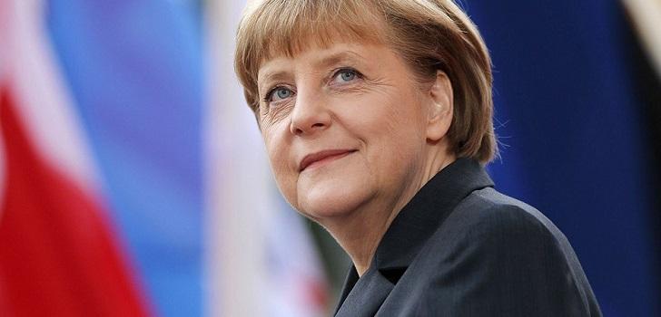 Germany to invest €12.4 billion to ease coronavirus impact