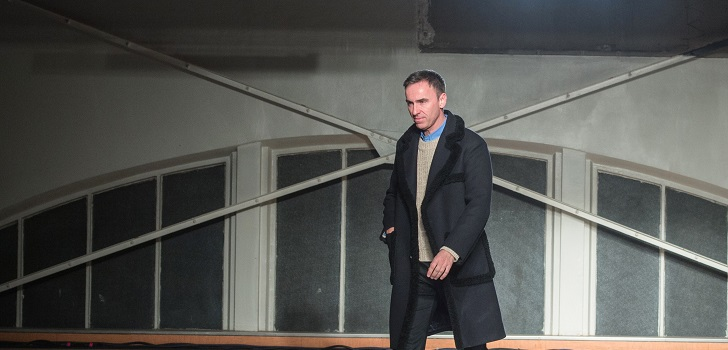 Raf Simons shakes Calvin Klein, starts creative conflict with leadership