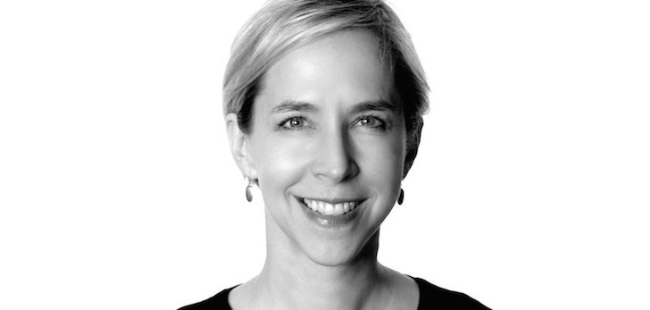 """Lisa White (Wgsn): """"Innovation is more about the processes and creativity than profits"""""""