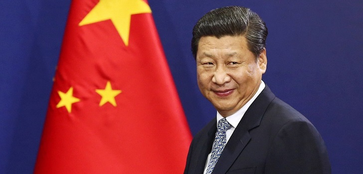 China weakens: grows 6% in third quarter, its worst historical record