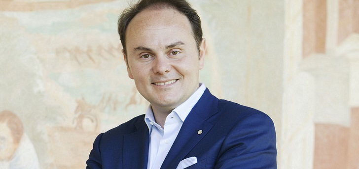 Altagamma appoints new president, boosts jewelry and human capital divisions