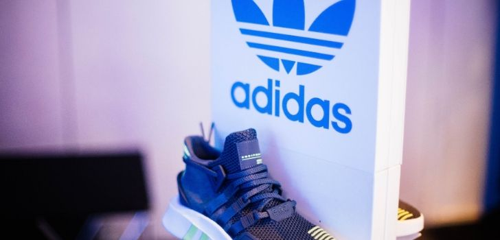 Adidas loses court case against H&M for the exclusivity of the three bands