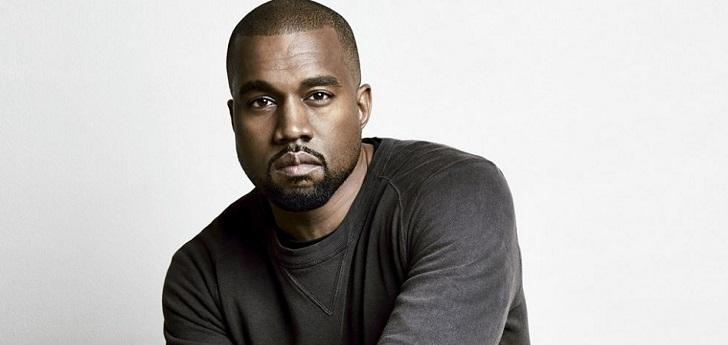 Kanye west and Adidas to open factory in Wyoming