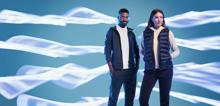 Amazon expands its fashion offer: launches new brand with Puma