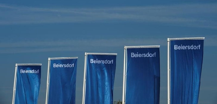 Beiersdorf rise its sales by 2.4% until September and keeps full year outlook