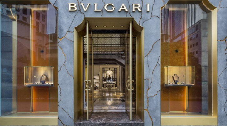 Bulgari reinforces its sourcing with a new watch factory in Switzerland