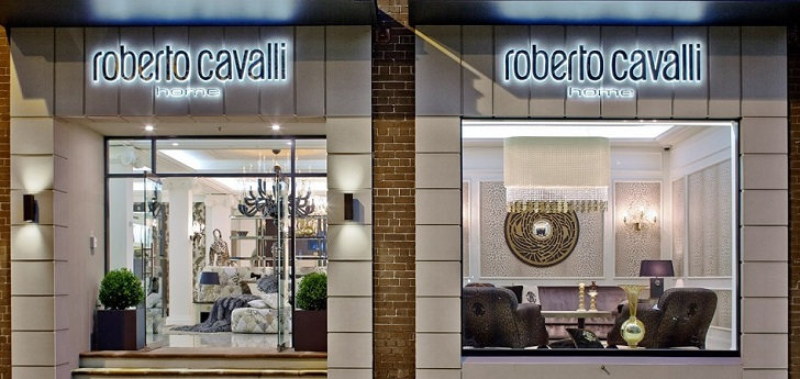 Cavalli wins court approval for sale to Damac's owner