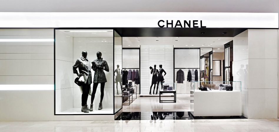 Chanel strengthens ties with suppliers and takes minority stake in watchmaker Montres Journe